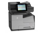 Officejet Ent Color MFP X585f