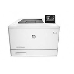 HP Page Wide 452